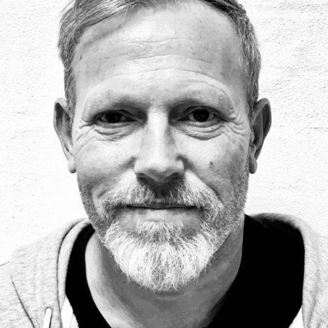 Henrik Amdi Madsen