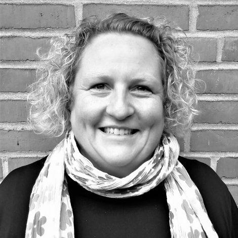 Tina Aastrup